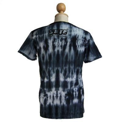Pánské tričko Sure Celestial Emperors Black