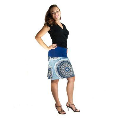 Sukně Ibu Dakini