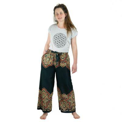 Kalhoty May Orient