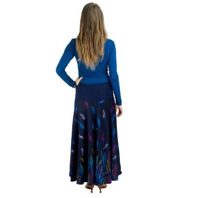 Jarní / podzimní sukně Bulu Merak
