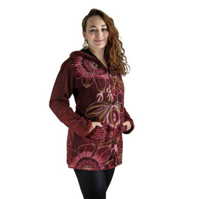 Kabátek Dexa Mawar