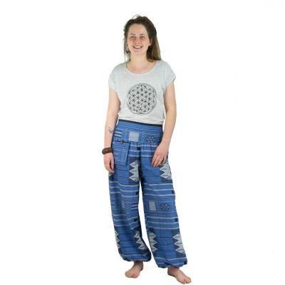 Kalhoty Natchaya Stream