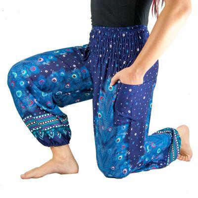 Kalhoty Somchai Langit