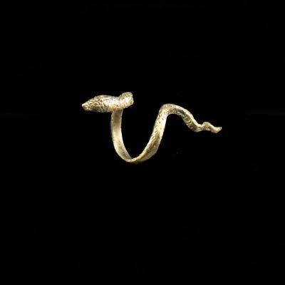 Prsten Cobra