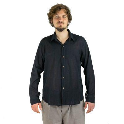 Košile Tombol Black