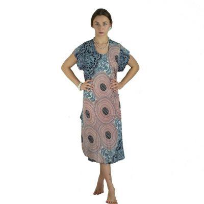 Šaty Vidura Bayangan