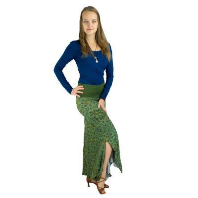 Sukně Panjang Niran