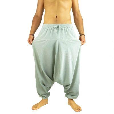 Kalhoty typu Alibaba - Badak Skua