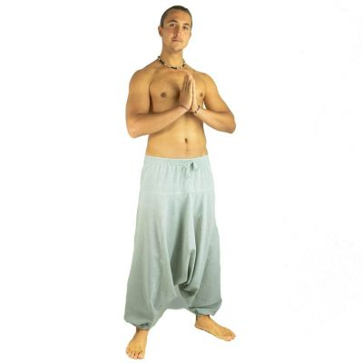 Kalhoty Badak Skua