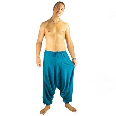 Kalhoty Badak Pirus