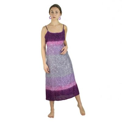 Šaty Intisari Lilac