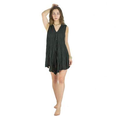 Šaty Prisana Black