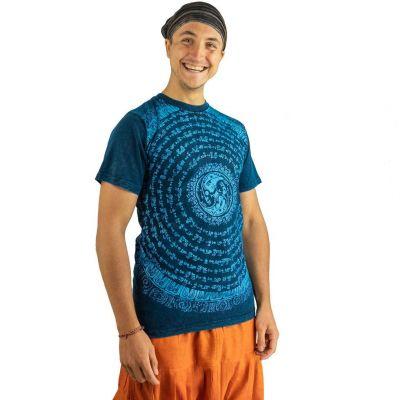 Tričko Kirat Mantra