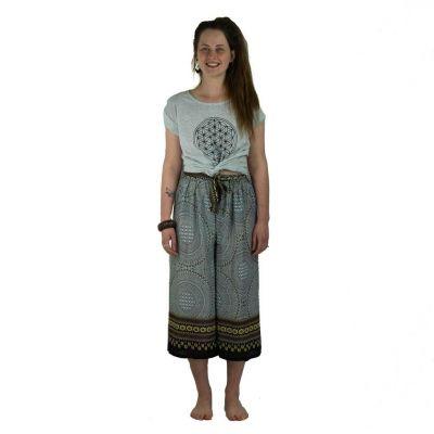 Kalhoty May Tanda