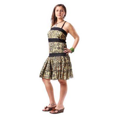 Šaty Patti Hutan