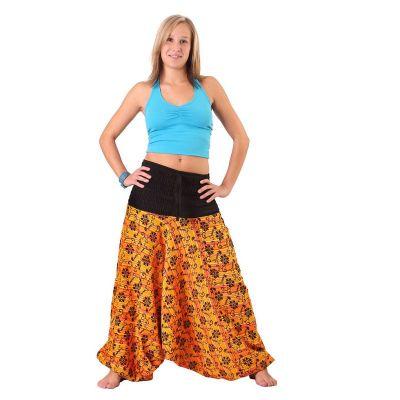 Kalhoty Mimpi Indah