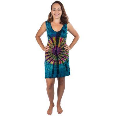 Šaty Loei Guyuran