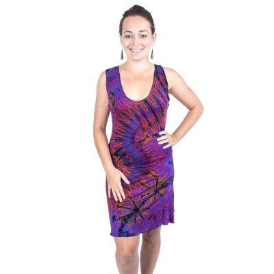 Šaty Loei Mabuk