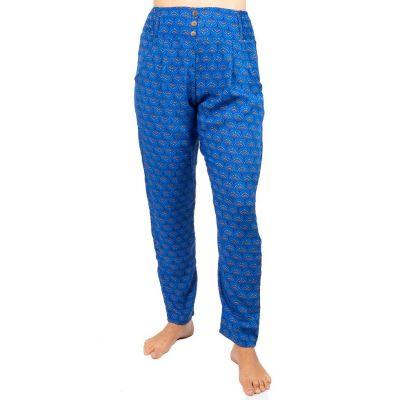 Kalhoty Wangi Desirable