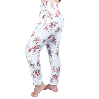 Kalhoty Wangi Sakura