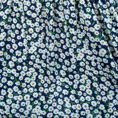 Šaty Kannika Daisy Thailand