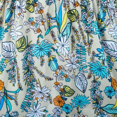 Šaty Kannika Glorious