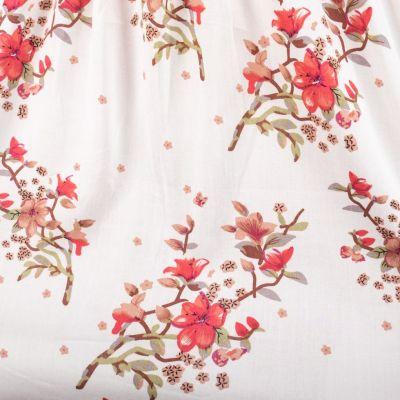 Šaty Kannika Sakura