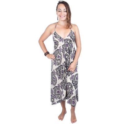 Šaty Sukonta Lembut