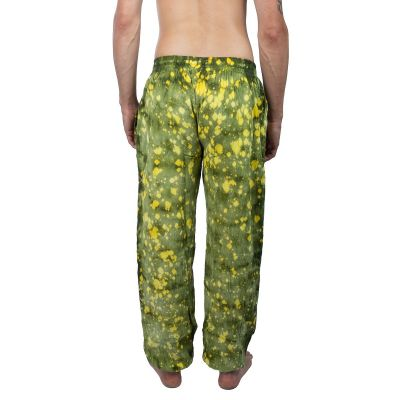 Kalhoty Sejun Meadow
