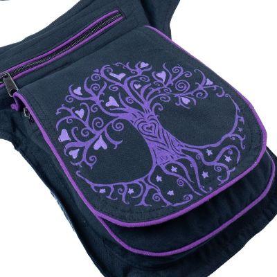 Ledvinka Arbor Purple
