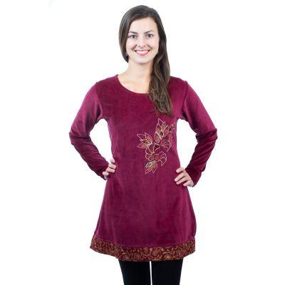 Šaty Maeve Anggur