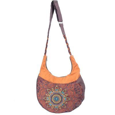 Taška Bunga Kagum
