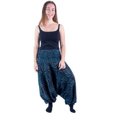 Kalhoty Jagrati Lapis