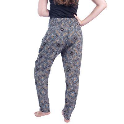 Kalhoty Wangi Marvellous