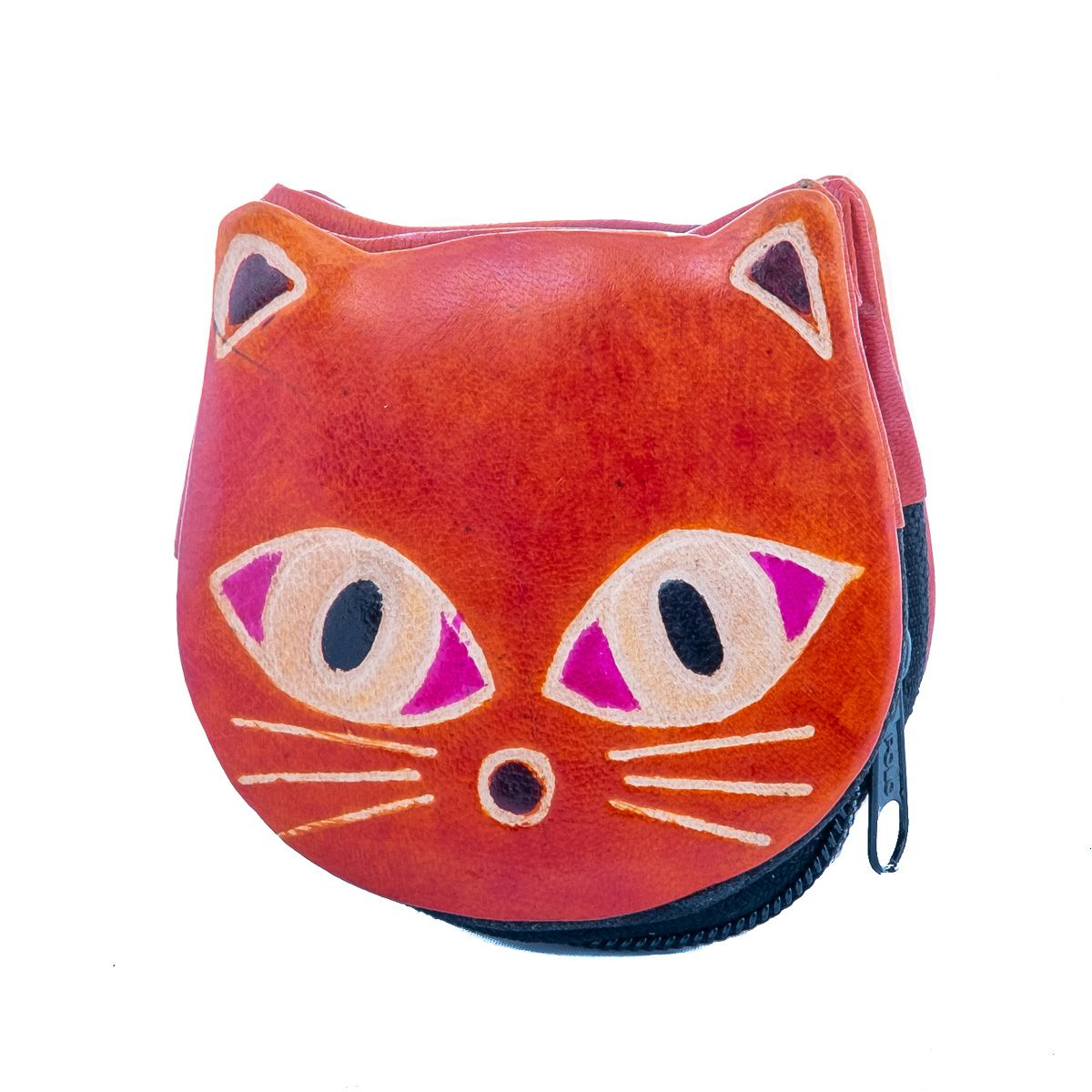 Kočička imajes