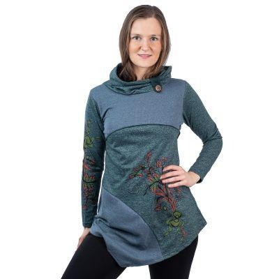 Šaty Neela Pine