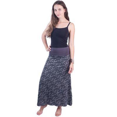 Sukně Panjang Ayumi