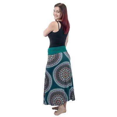Sukně Panjang Ogechi