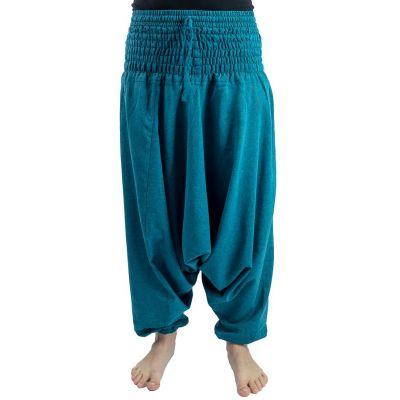 Harémové kalhoty Pirus Jelas