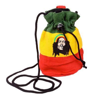 Měšec Marley