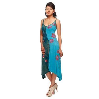 Šaty Jamuna