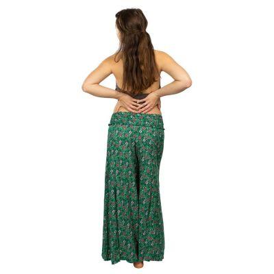 Kalhotová sukně Ciara Glade Thailand