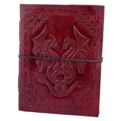 Zápisník Draci