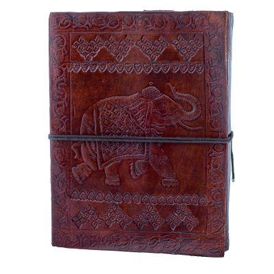 Zápisník Slon