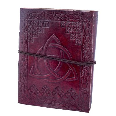 Zápisník Trikvetra