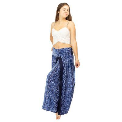 Kalhoty Sayuri Dolok