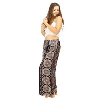 Kalhoty Sayuri Mongkut
