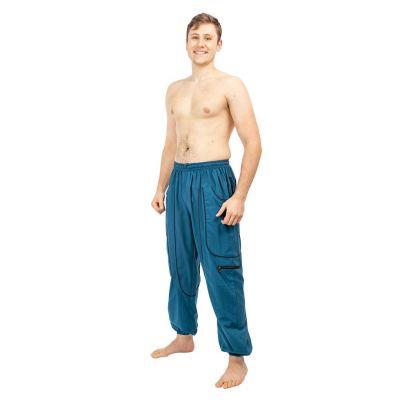 Kalhoty Arun Pirus