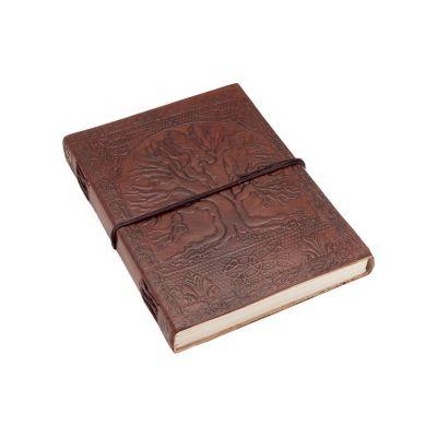 Zápisník Strom života
