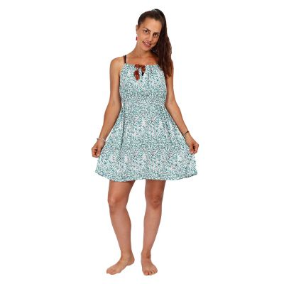 Šaty Kannika Aranya